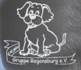 HUregensburg
