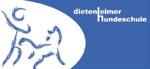 LogoDietenheim